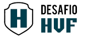 Logo desafio adaptativa